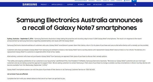 samsung-statement-australia.