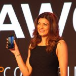 Huawei bắt đầu sản xuất smartphone tại Ấn Độ
