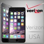 Sở hữu iPhone 7 với giá… 0 USD