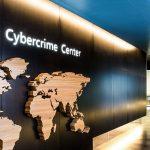 Microsoft ra mắt Trung tâm phòng chống tội phạm mạng tại Singapore