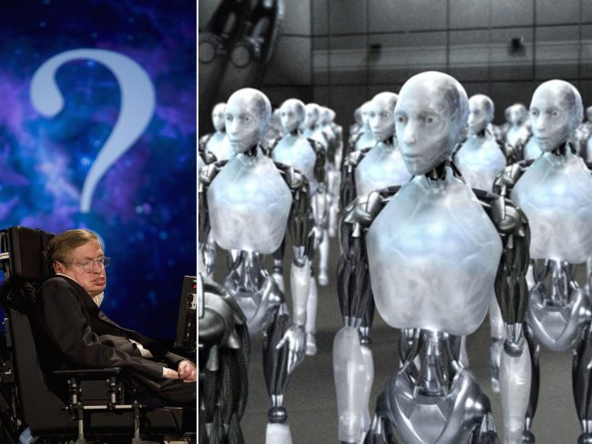 Stephen Hawking-and-ai