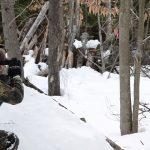 VIDEO: Những trận chiến DSLR khốc liệt