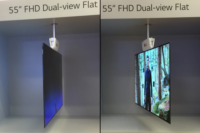 lg-tv-dual-view-01