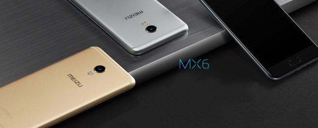 meizu-mx6-000