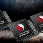 Qualcomm ra mắt 3 vi xử lý di động mới Snapdragon 653, 626 và 427 hỗ trợ camera kép và tăng cường khả năng thu tín hiệu