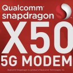 Qualcomm giới thiệu modem 5G đầu tiên tại Hội nghị Thượng đỉnh 4G/5G Summit Hong Kong 2016