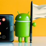 Yêu Note7 quá, hại Samsung à nghen