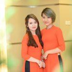 Nhà mạng Vietnamobile tặng khách hàng 50.000 đồng cước mừng ngày Phụ nữ Việt Nam 20-10