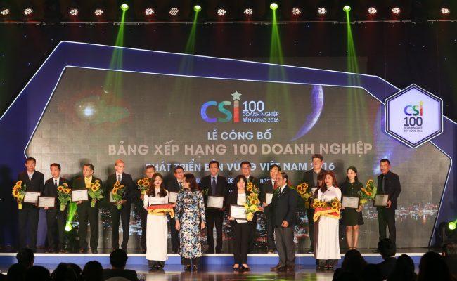 100 Doanh Nghiep Phat Trien Ben Vung Viet Nam (1)_resize