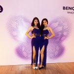 BenQ Night: đêm tri ân khách hàng
