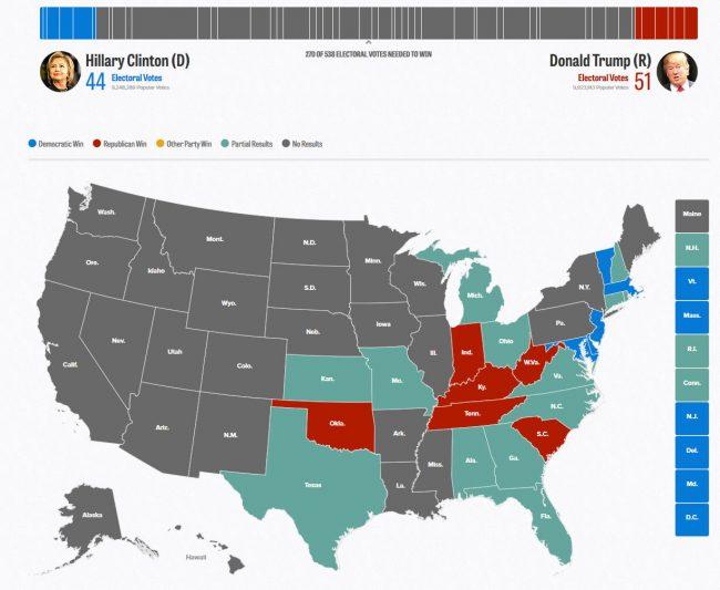 161108-us-president-election-result-03