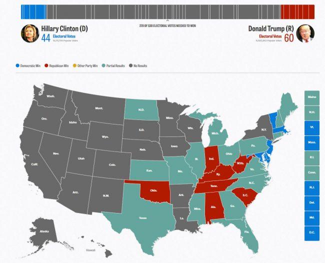161108-us-president-election-result-04