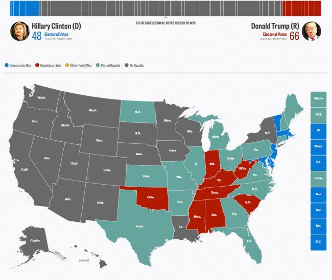 161108-us-president-election-result-06