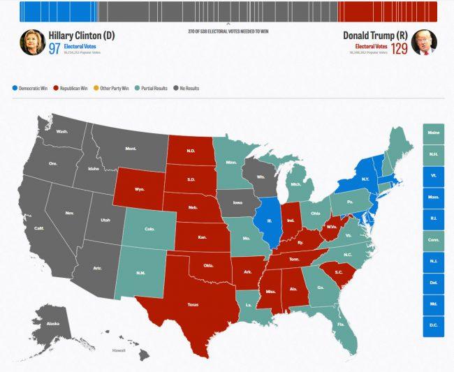 161108-us-president-election-result-08