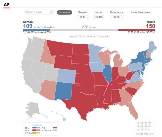161108-us-president-election-result-12