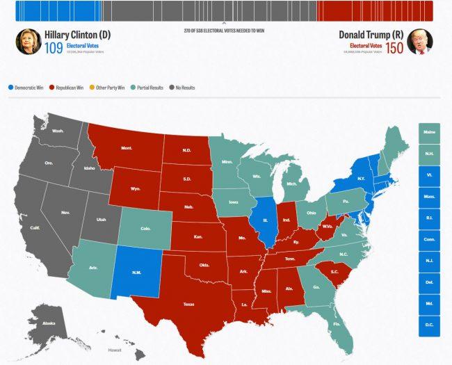 161108-us-president-election-result-12c