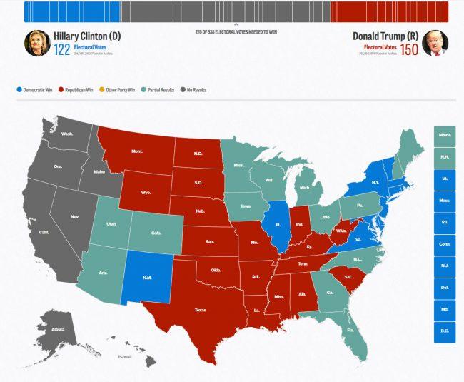 161108-us-president-election-result-13c