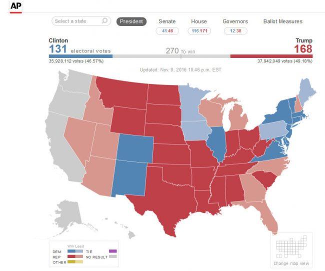161108-us-president-election-result-14