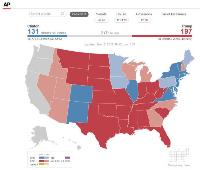 161108-us-president-election-result-15