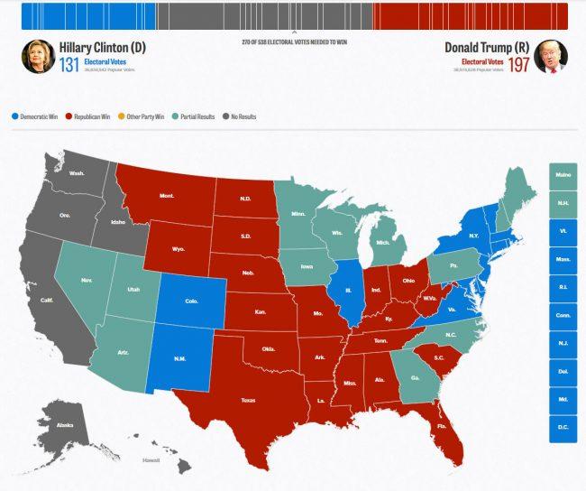 161108-us-president-election-result-15c