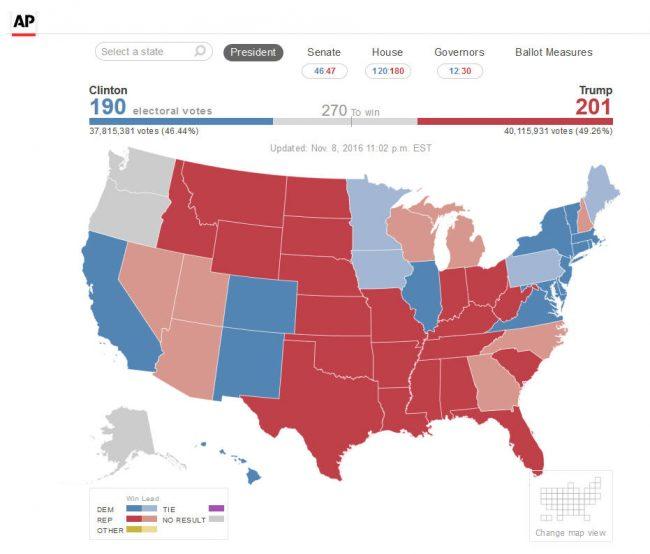 161108-us-president-election-result-16