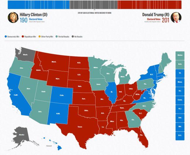 161108-us-president-election-result-16c