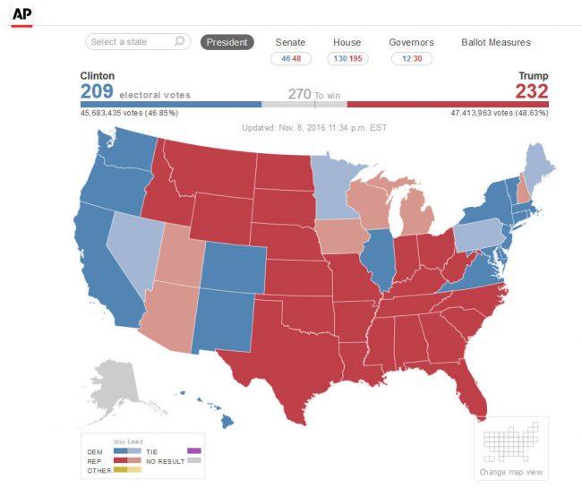 161108-us-president-election-result-19