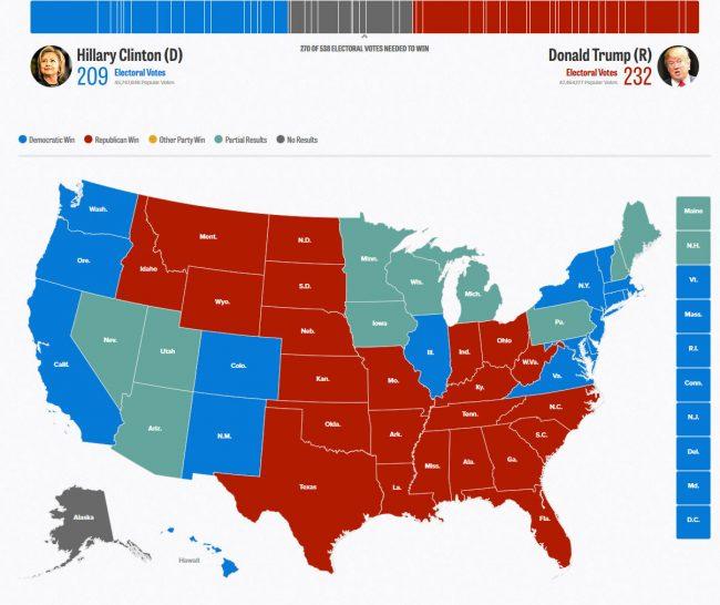 161108-us-president-election-result-19c
