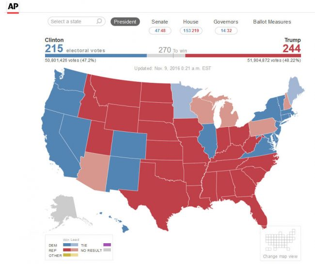 161108-us-president-election-result-22