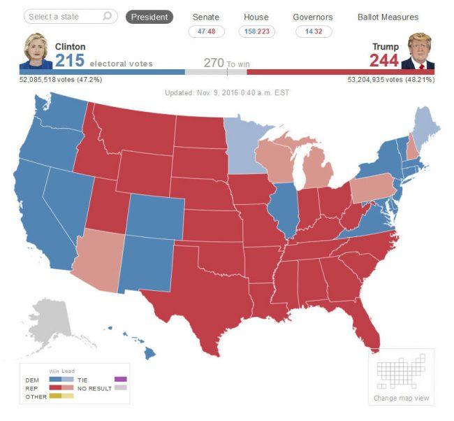161108-us-president-election-result-23