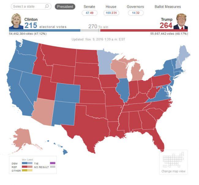161108-us-president-election-result-24