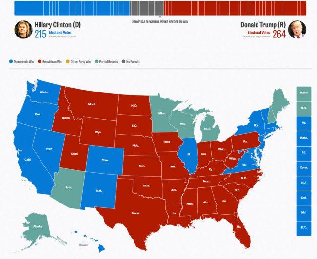 161108-us-president-election-result-24c