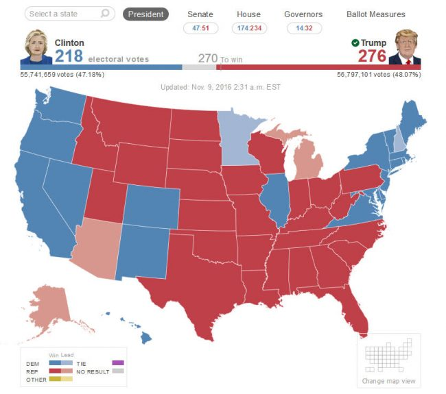 161108-us-president-election-result-26