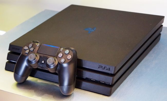 161116-sony-playstation-4-launch-14_resize