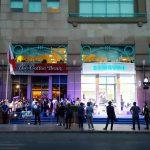 Samsung Vina khai trương cửa hàng trải nghiệm sản phẩm Samsung lớn nhất ở Việt Nam
