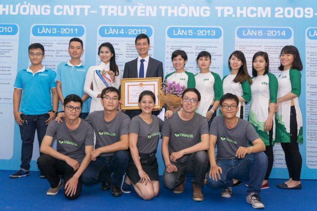 161125-vietnamcdn-hcm-ict-awards-095_resize