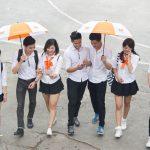 Vietnamobile đưa ra gói cước Maxi Talk 888 siêu tiết kiệm chỉ 1.000 đồng/ngày