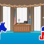 Bà Clinton được nhiều cử tri bầu hơn mà vẫn thua