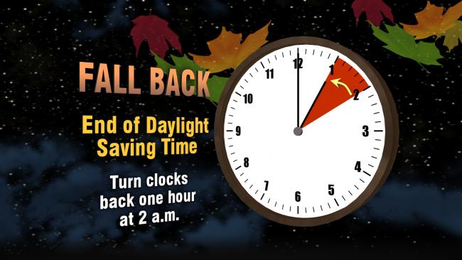 Daylight-Savings-Time-End