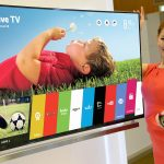 Nên chọn Smart TV hay Internet TV?
