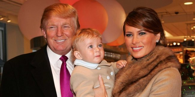 donald-trump-2016-election-family-03