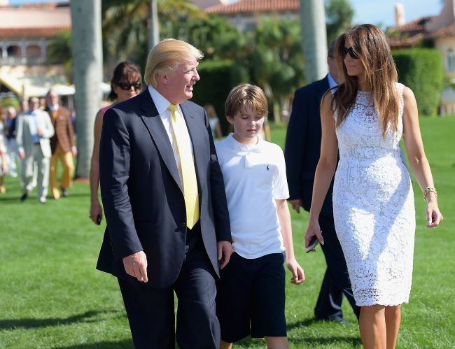 donald-trump-2016-election-family-05