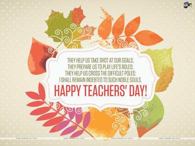 happy-teachers day-01
