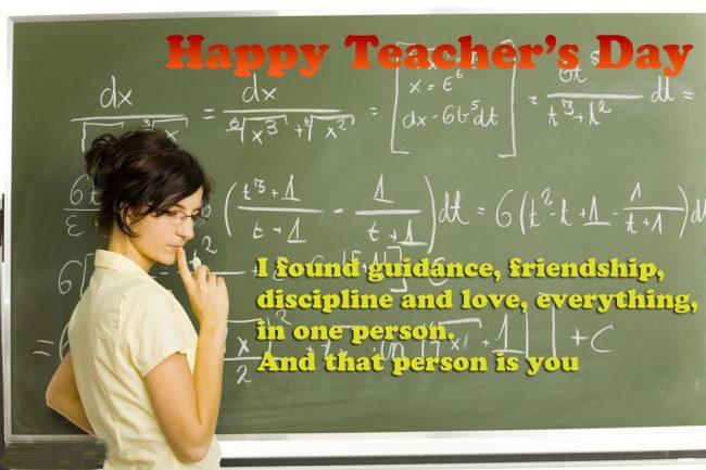 happy-teachers day-02