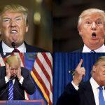 Cử tri Mỹ vậy là khoái bản kế hoạch 100 ngày đầu tiên của Tổng thống đắc cử Trump