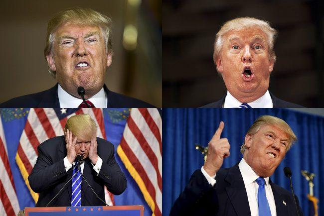 us-elections-2016-donald-trump