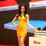 Bkav ra mắt Firewall và bộ thiết bị chống tấn công có chủ đích APT