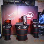 ASUS Việt Nam ra mắt dòng máy tính chơi game ROG thế hệ mới nhất