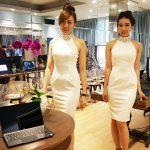 Dell sẽ đưa dòng laptop siêu hiệu năng Alienware về Việt Nam