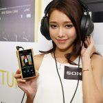 Sony Việt Nam tổ chức offline giới thiệu bộ sản phẩm âm thanh Signature Series cao cấp trị giá 150 triệu đồng